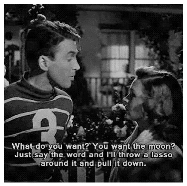 Its A Wonderful Life Quotes Quotesgram