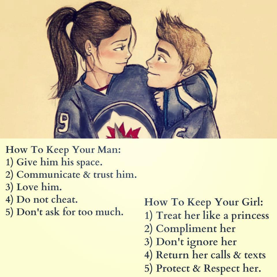 Happy Girl Quotes About Boys. QuotesGram