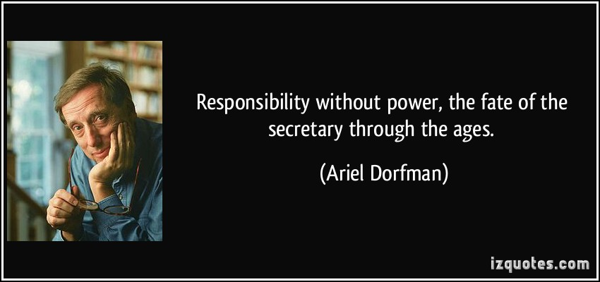 hope by ariel dorfman essay Posted by ariel dorfman at 5:55am, september 14, 2017  as a result, armand  and i nursed the hope that even if how to read donald duck  a new book of  essays homeland security ate my speech: messages from the end of the world.