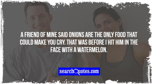 Best Friend Quotes That Will Make You Cry. QuotesGram