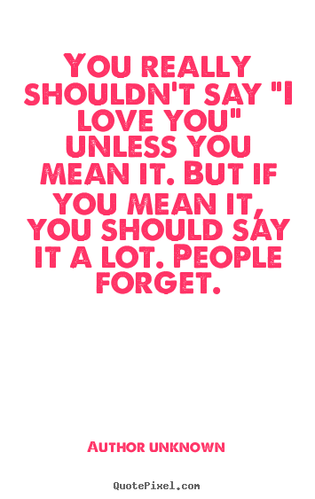 Quotes About Love Relationships: Love Quotes By Famous Writers. QuotesGram