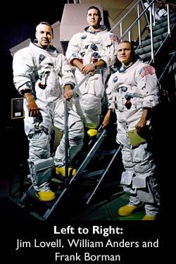 apollo space program quotes - photo #21