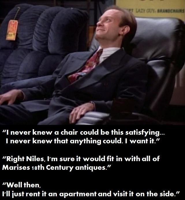 Martin Tv Show Quotes: Best Frasier Quotes. QuotesGram