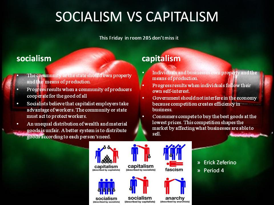 Socialism Vs Communism Venn Diagram 58086 | IMGFLASH