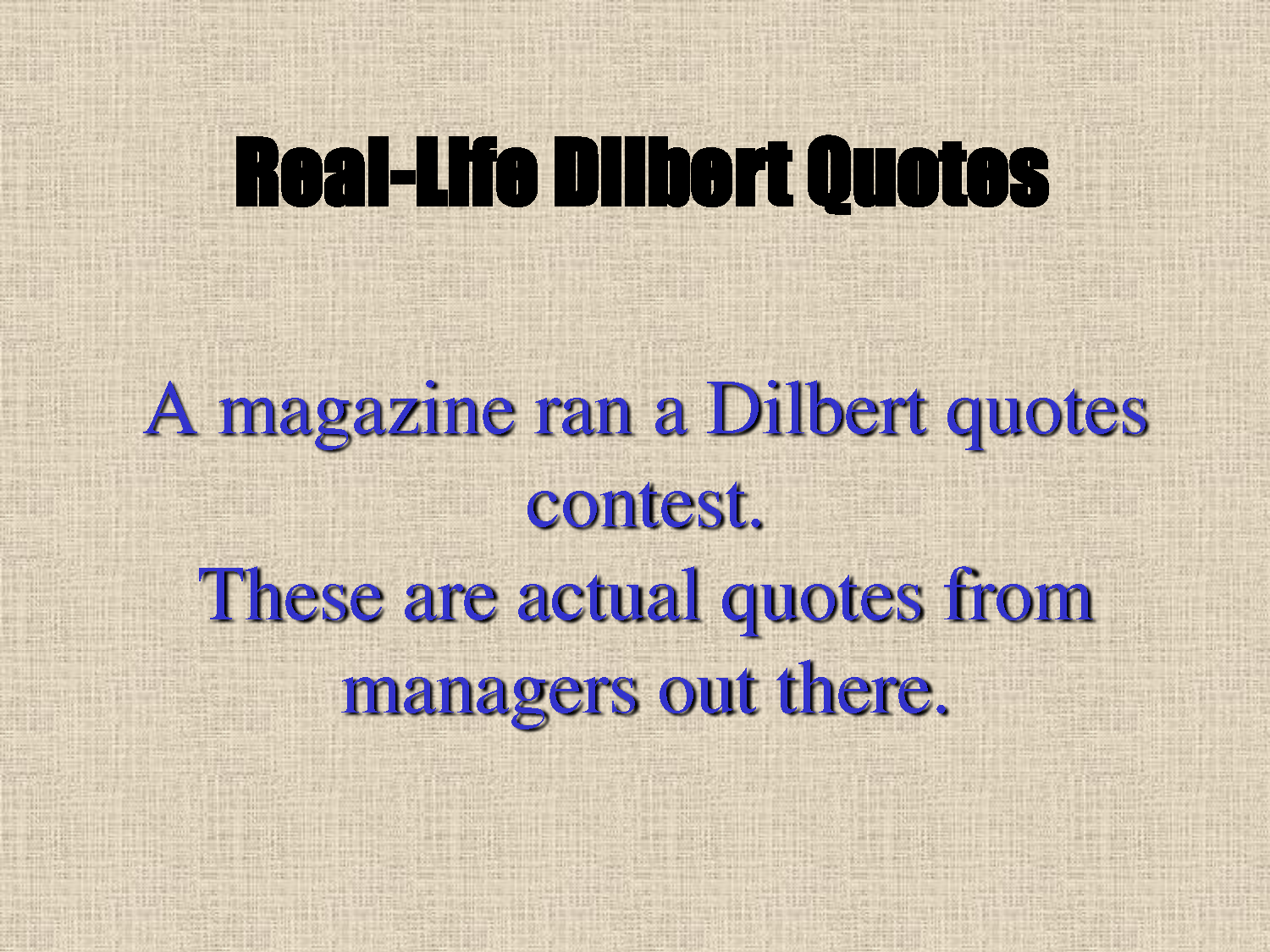 Financial Planning Quotes