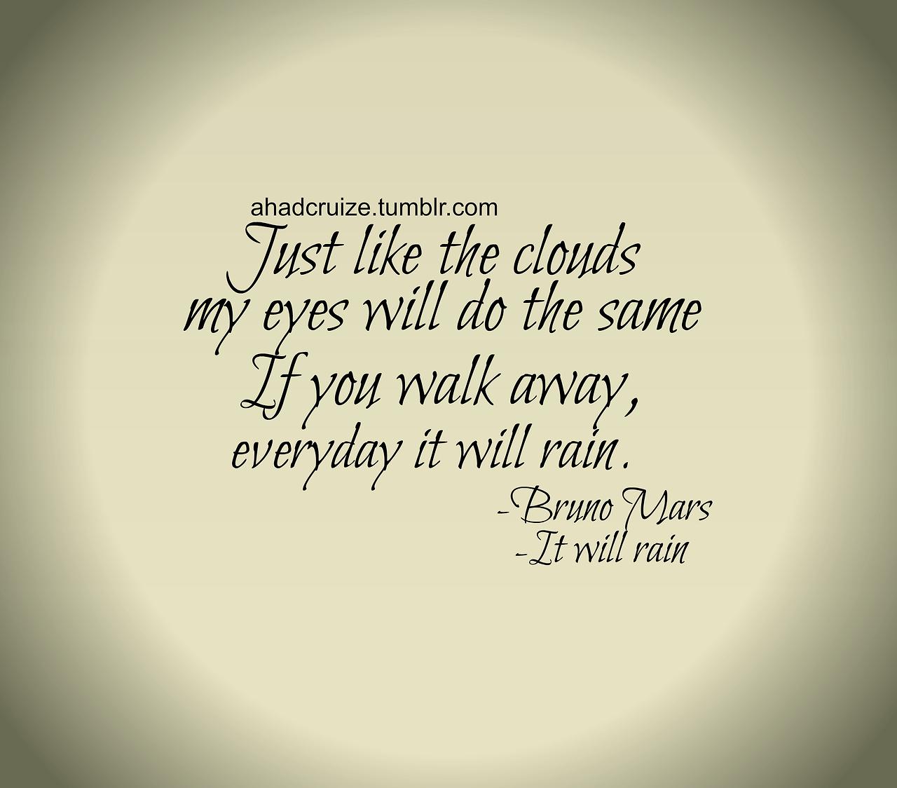 Heartbroken quotes