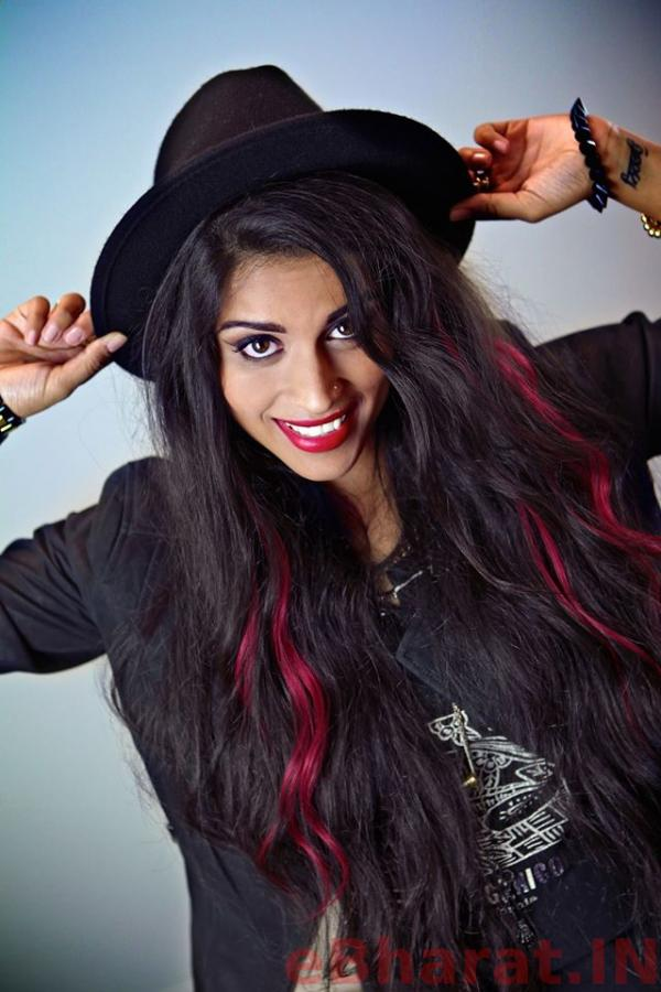 Lilly Singh Quotes Quotesgram