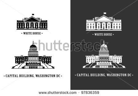 Capitol hill quotes quotesgram for House building quotes