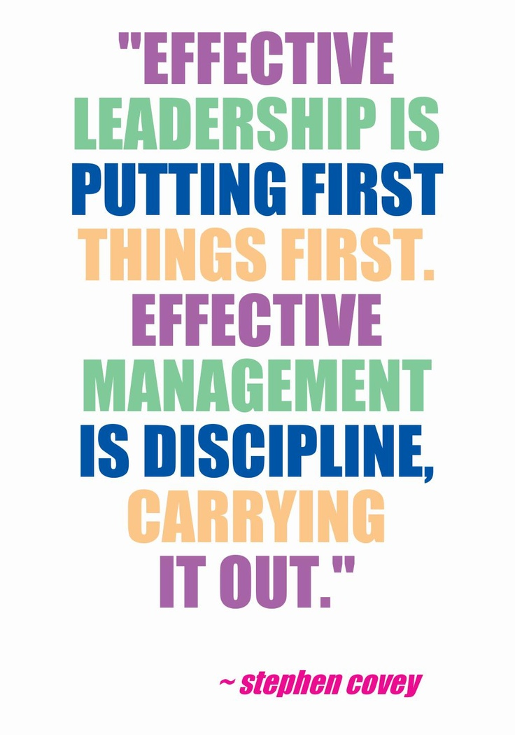 putting people first The importance of putting people first s+b blogs by eric j mcnulty eric j mcnulty eric j mcnulty is the director of research at the national preparedness leadership initiative and writes frequently about leadership and resilience follow email 123.