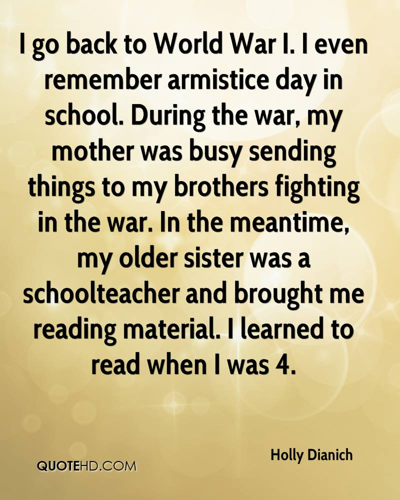 Brother And Sister Support Quotes: Fighting Siblings Quotes. QuotesGram