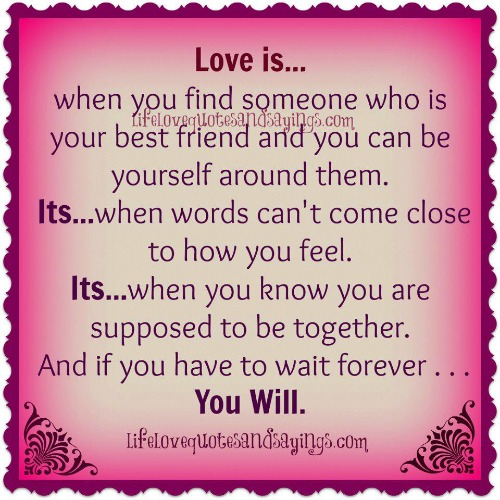 Love Quotes For Someone Who You Can T Have Valentine Day