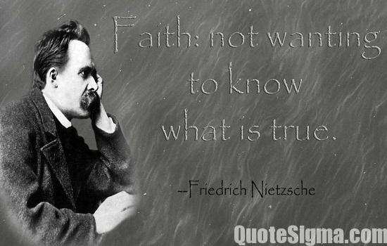 Friedrich Nietzsche Quotes On Suffering. QuotesGram