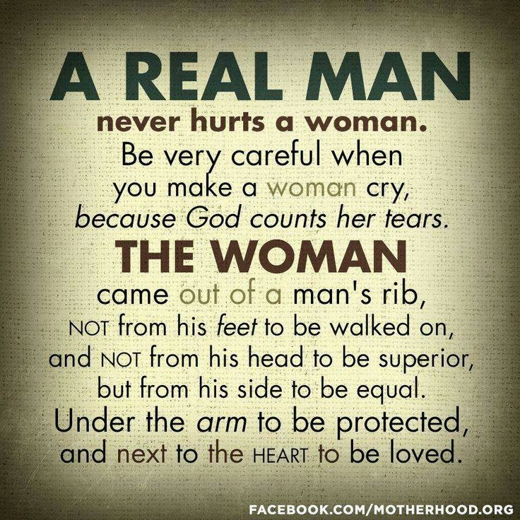 What a wife needs from her husband quotes