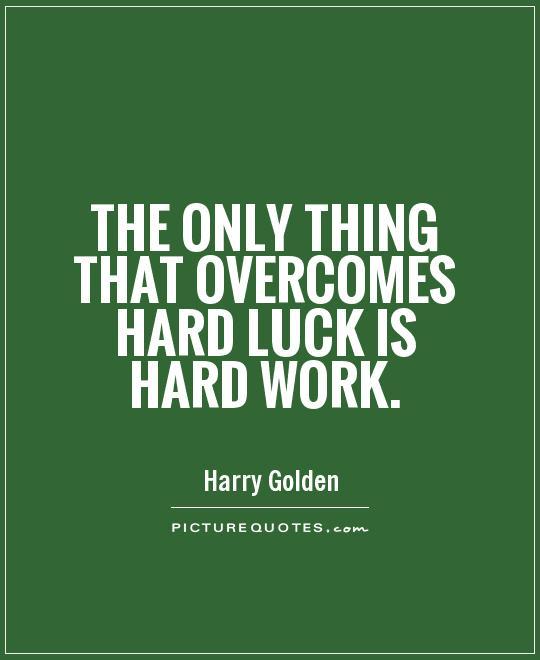 Worst Kind Quotes Image Quotes At Relatably Com: Bad Luck Funny Quotes. QuotesGram