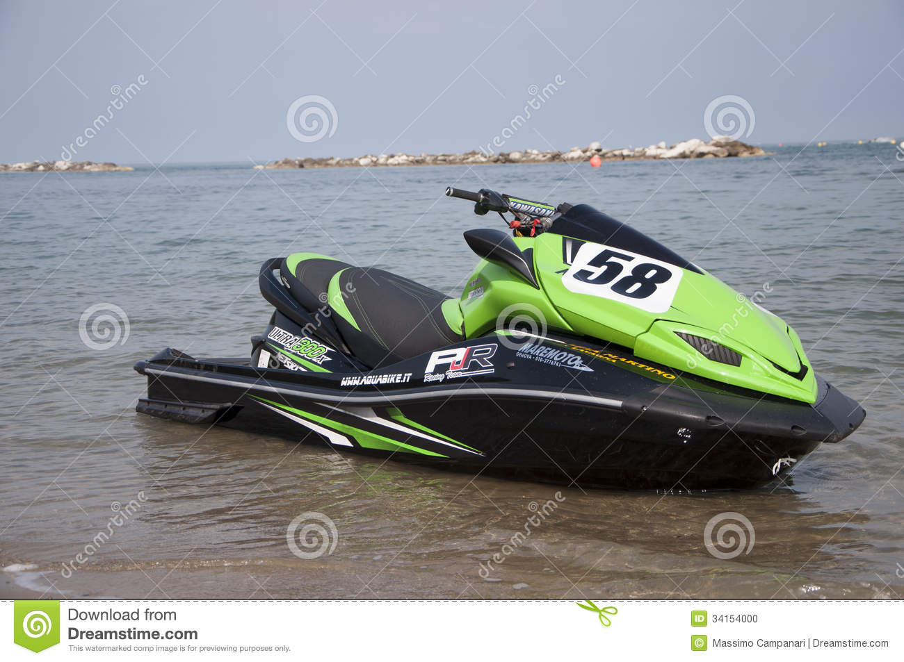 jet ski racers quotes quotesgram. Black Bedroom Furniture Sets. Home Design Ideas