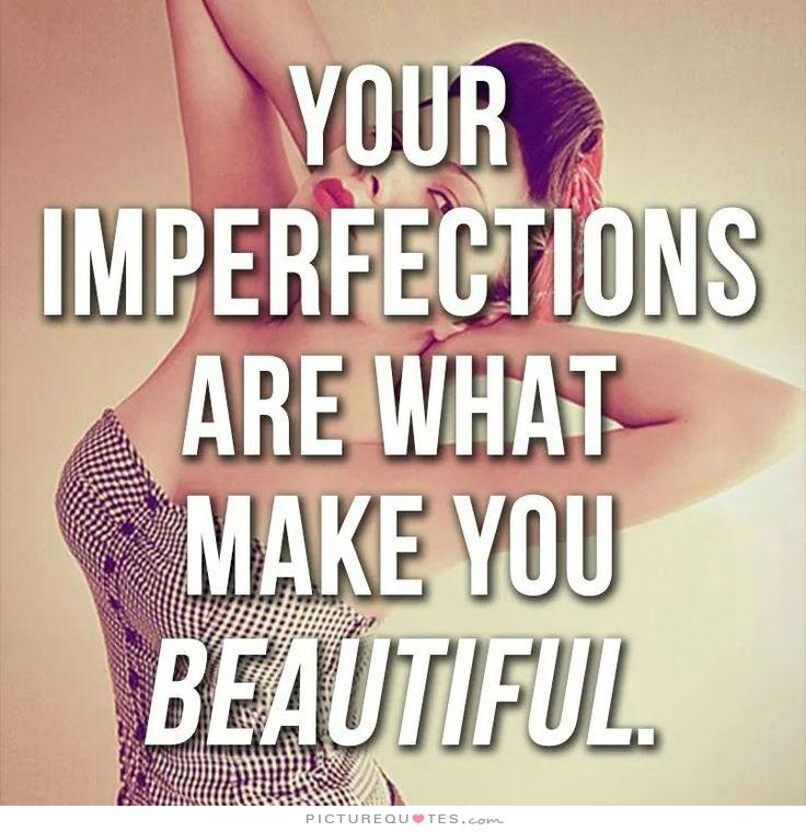 You Are So Beautiful Quotes And Sayings: What Makes You Beautiful Quotes. QuotesGram