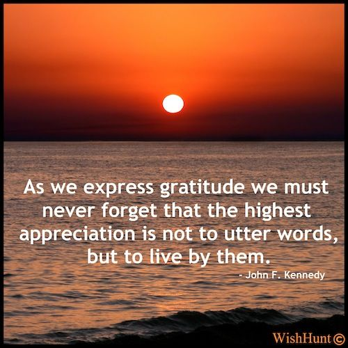 John F Kennedy Gratitude Quote: John F Kennedy Quotes On Freedom. QuotesGram