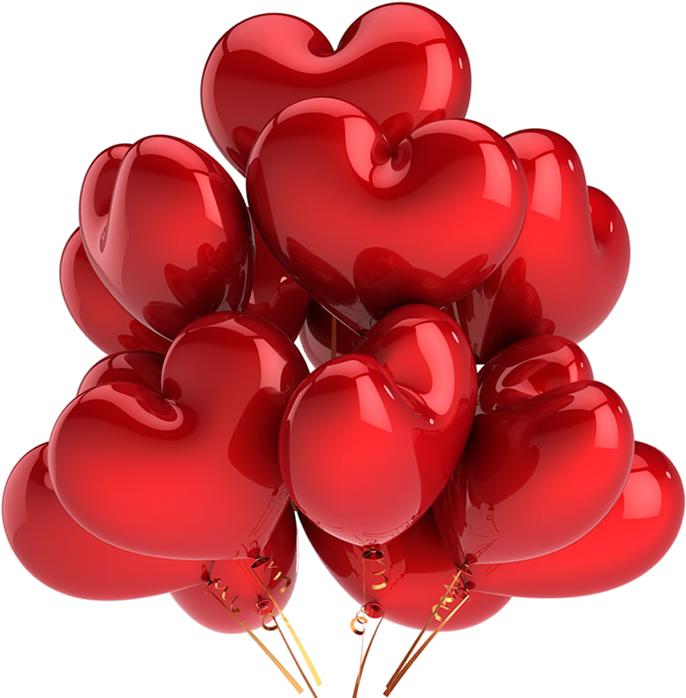 Очень, картинки сердечки с надписями про любовь для любимой девушки