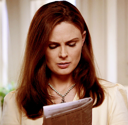 Temperance Quotes: Temperance Brennan Friendhsips Quotes. QuotesGram