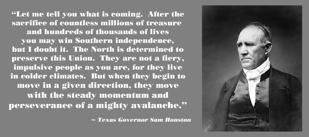 Jefferson Davis Quotes On Secession. QuotesGram