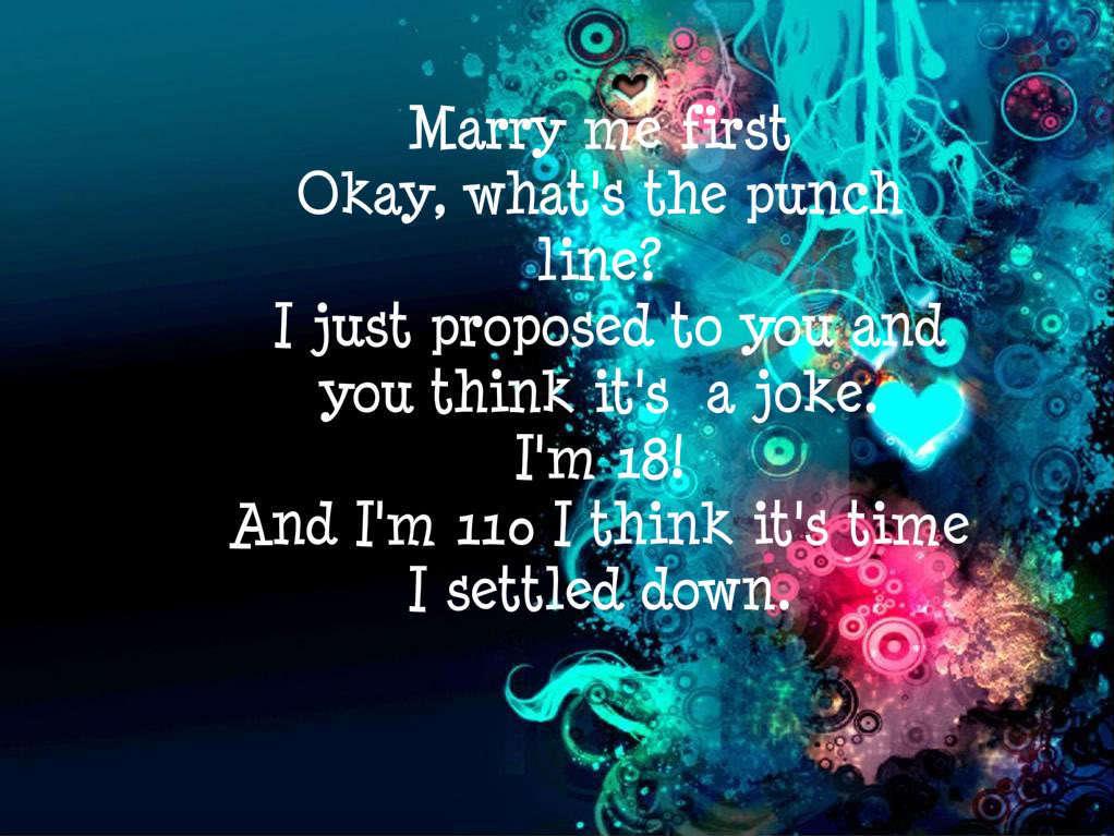 twilight movie love quotes quotesgram