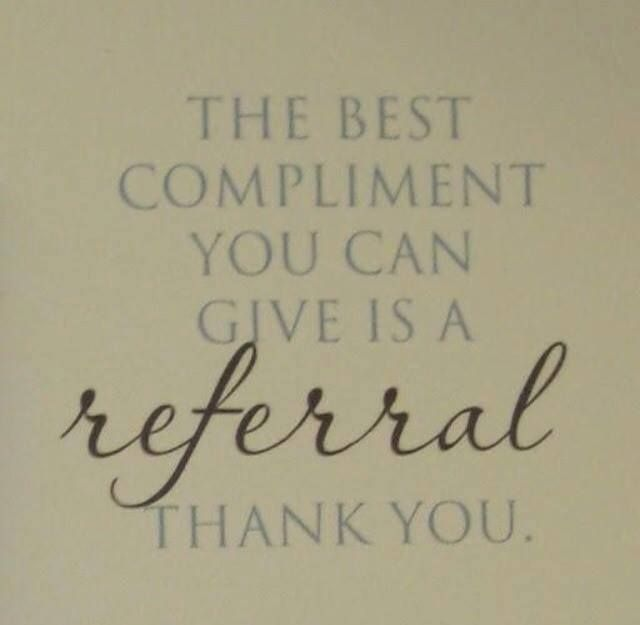 1000  images about esthetician memes and sayings on Pinterest