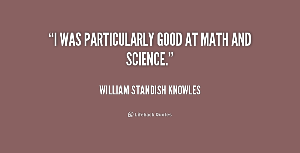 Computer Science Quotes Quotesgram: Math And Science Quotes. QuotesGram