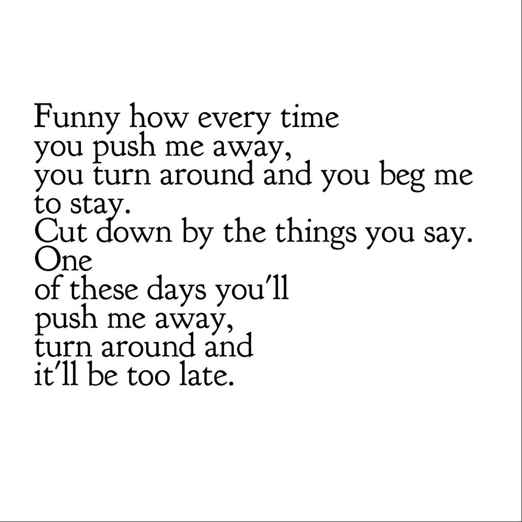 Boy Alone Sad Quotes: Mean Boy Quotes. QuotesGram