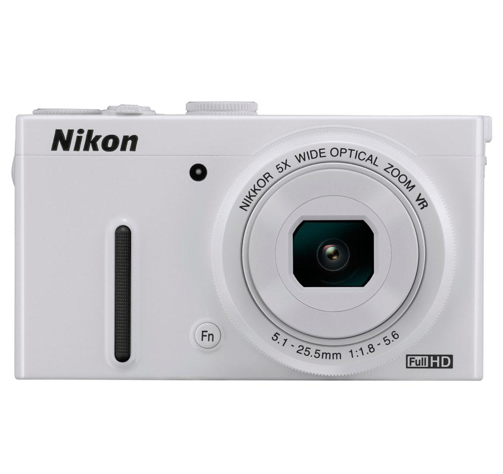 Dslr Camera Funny Quotes: Nikon Camera Quotes. QuotesGram