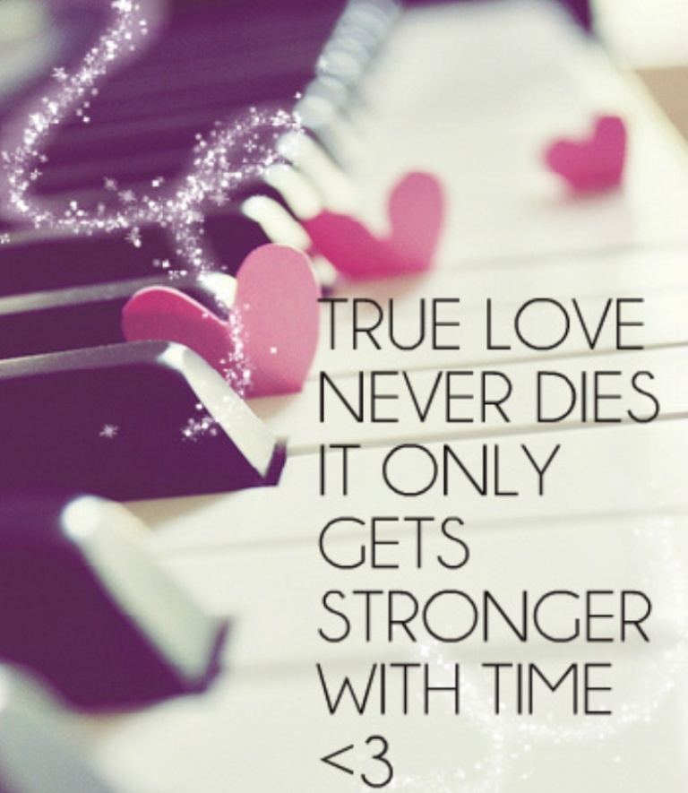 True Love Quotes: True Love Quotes Romantic. QuotesGram