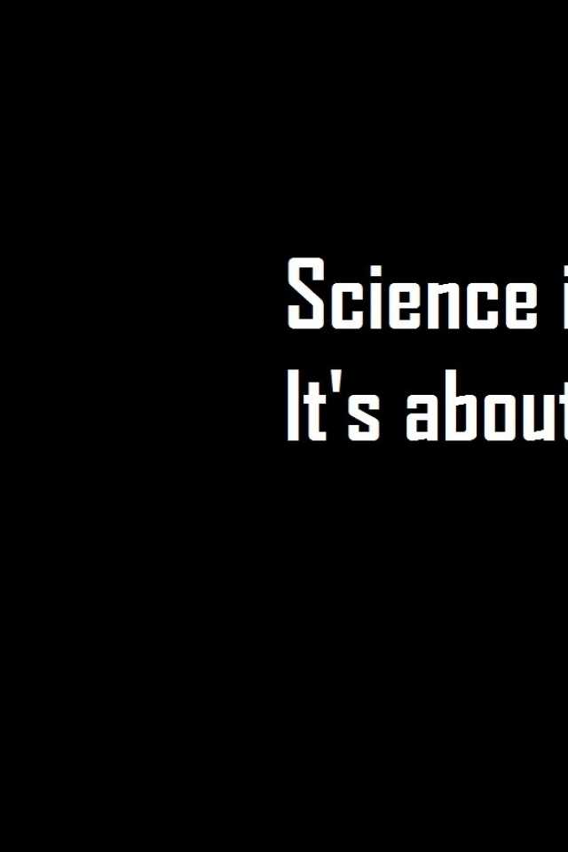Science Quotes amp Sayings Sciences Scientists Scientific