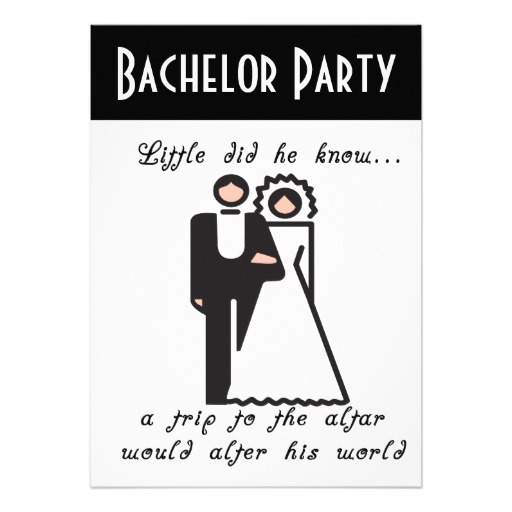 Party Invitation Funny Quotes. QuotesGram