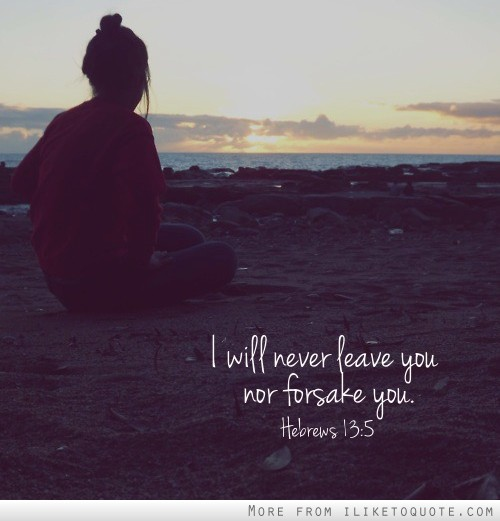 Never Leave You Tamil Quote: Leave Quotes. QuotesGram