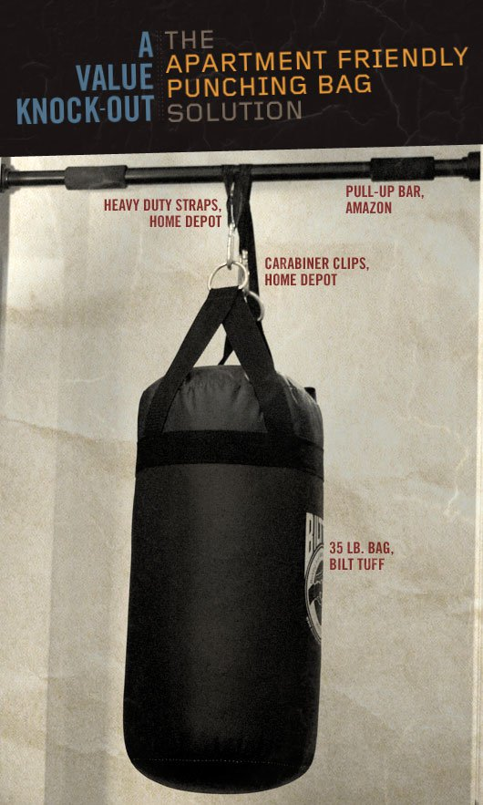 Not a punching bag quotes quotesgram