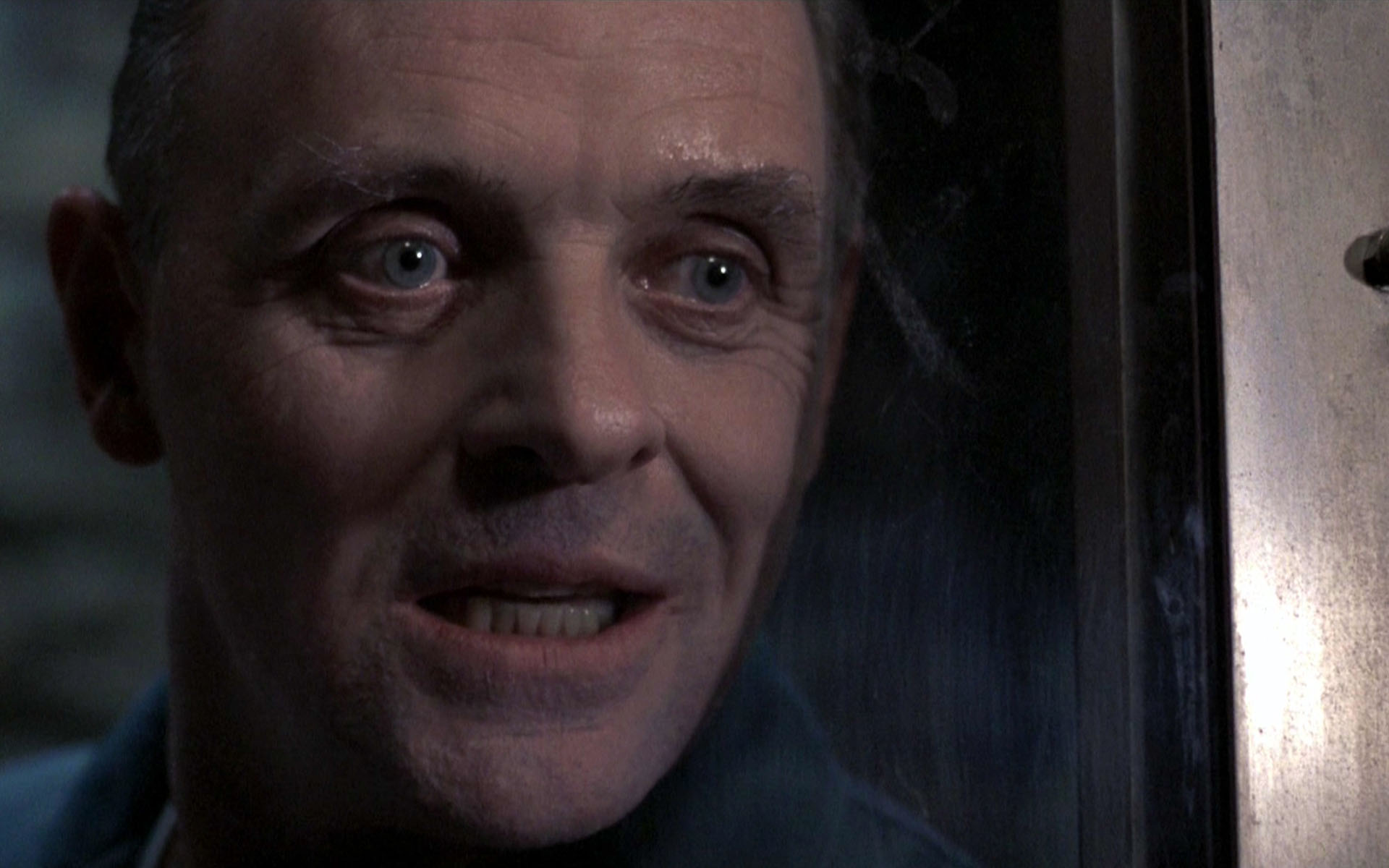 the silence of the lambs team Join us in the museum theater on friday, october 28 for the silence of the  lambs run time: 118 min year: 1991 audience: r synopsis: in this multiple.