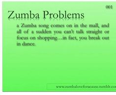 Zumba Quotes Of The Day Quotesgram. Family Quotes For Wall Decor. Faith Journey Quotes. Christian Quotes Money. Sassy Christian Quotes. Insecure Boyfriend Quotes. Quotes To Live Life Alone. Beach Babe Quotes. Marriage Quotes Joseph Campbell