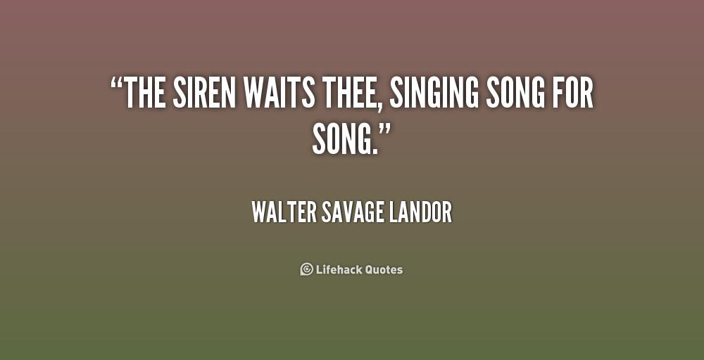 Savage life quotes