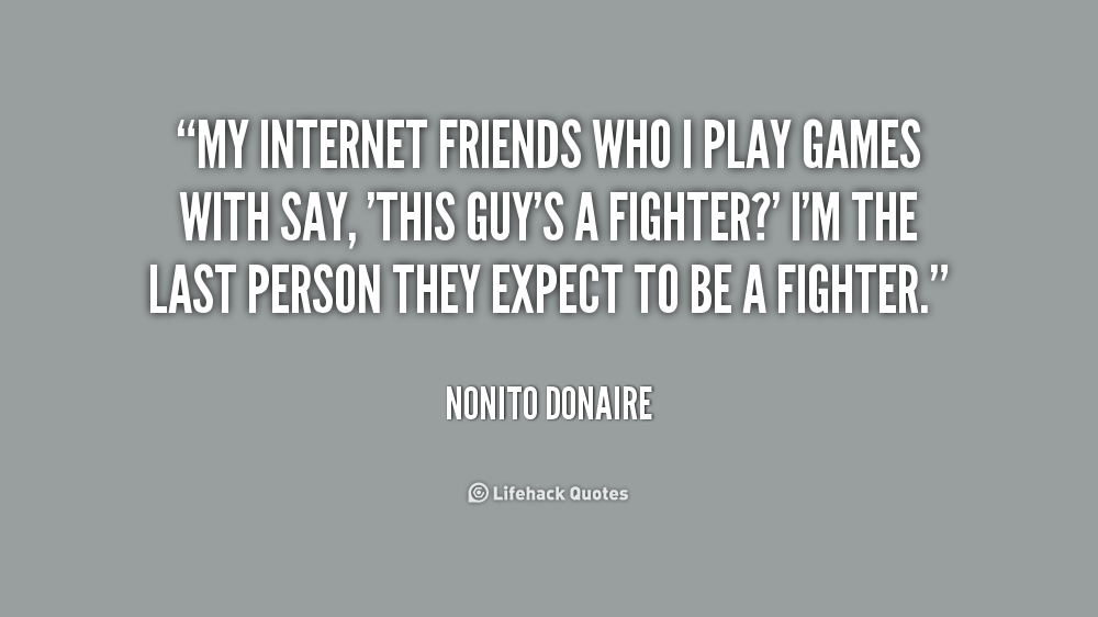 internet friendship quotes quotesgram