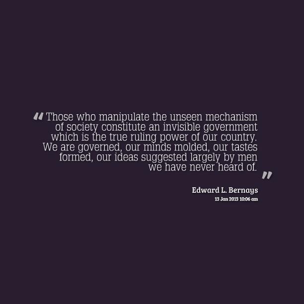 emotional manipulation quotes - photo #24