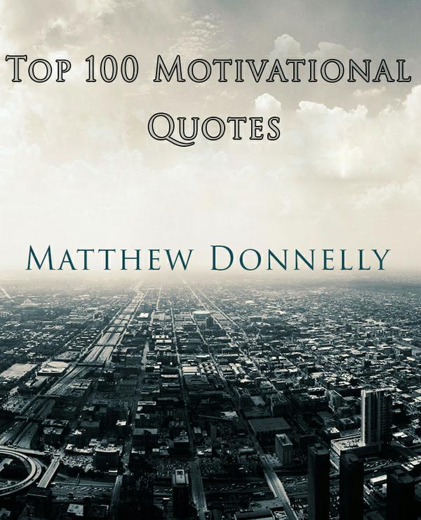 Best Motivational Sports Quotes Of All Time: 100 Greatest Motivational Quotes. QuotesGram