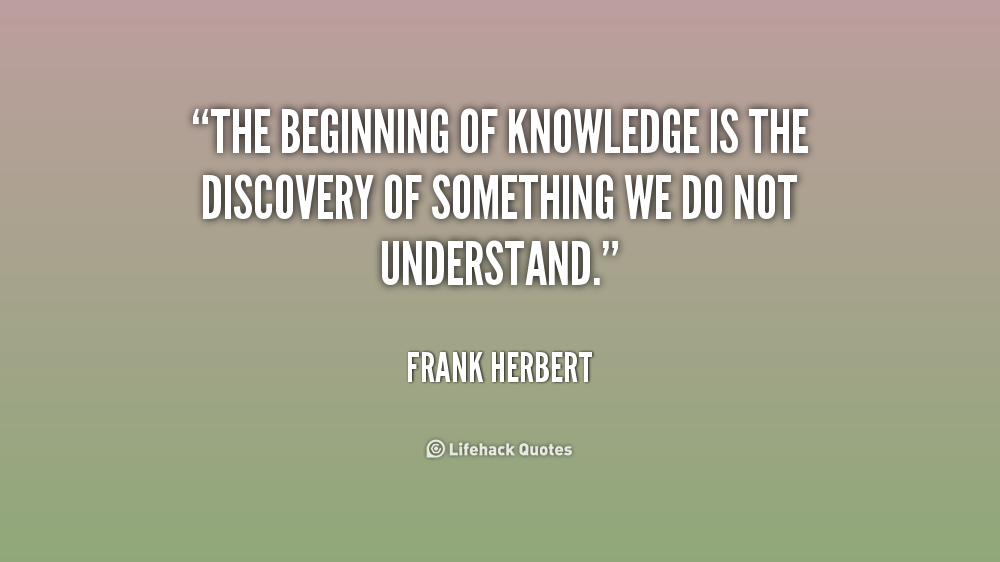 Quotes About Discovery And Exploration Quotesgram: Discovering Quotes. QuotesGram