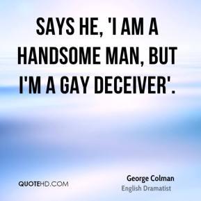 Gay london clubs