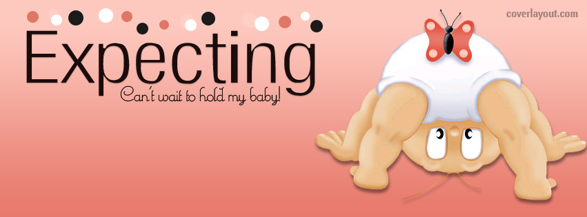Baby Quotes For Facebook Quotesgram