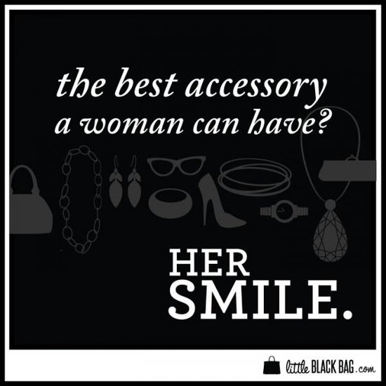 To Make Her Smile Quotes. QuotesGram