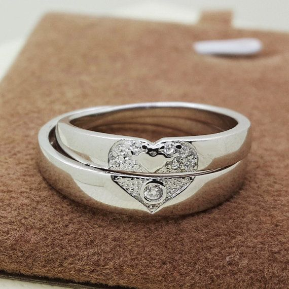 Wedding Ring Engraving Quotes: Engraved Rings With Quotes. QuotesGram