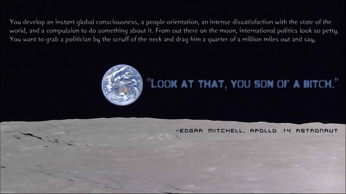 apollo space program quotes - photo #13