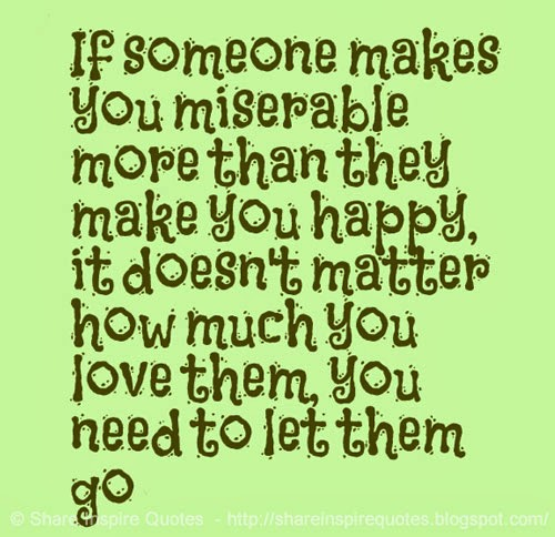 Quotes About That One Person That Makes You Happy: Someone Makes Me Happy Quotes. QuotesGram