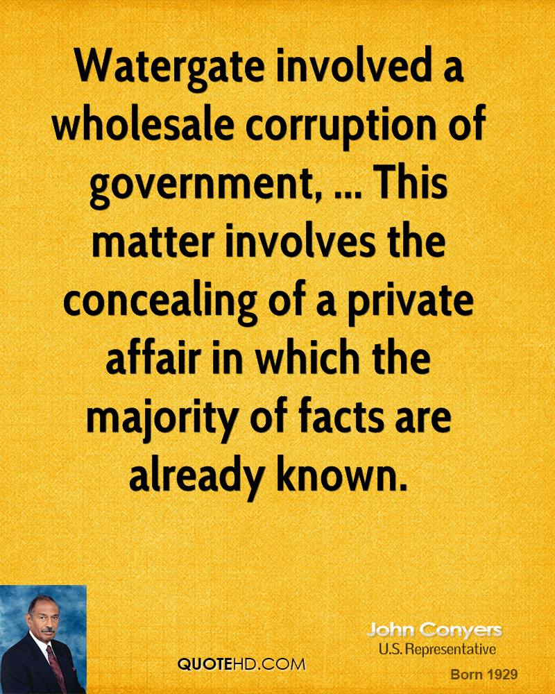 Government Quotes: Corrupt Government Quotes. QuotesGram