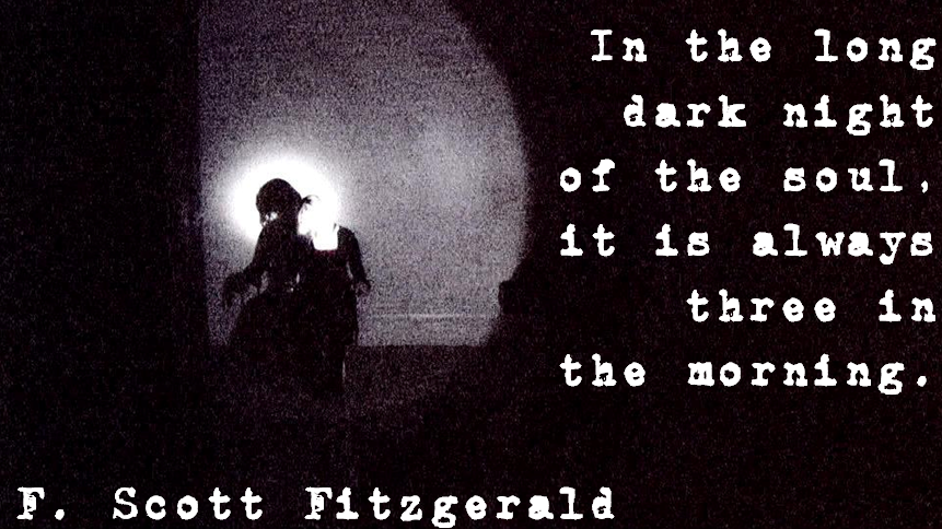 Quotes About Dark Souls: Dark Night Of The Soul Quotes. QuotesGram
