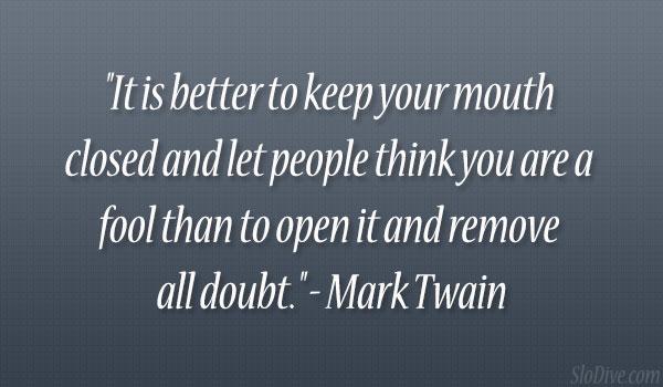 mark twain quotes life - photo #42